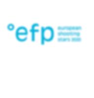 Logo_EFP_Shooting_Stars_horizontal_2020_