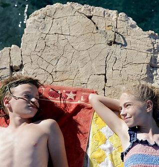 Benjamin-Lacko-Klara-Hrvanovi%C4%87-foto