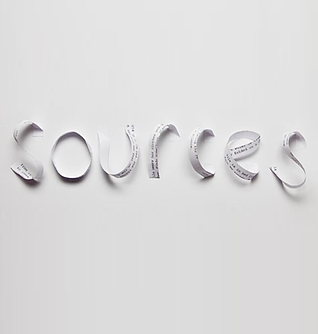 sources.png
