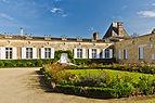 Châteaux de Sales  (3).jpg