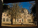 Château_de_Montaigne_(2).jpg