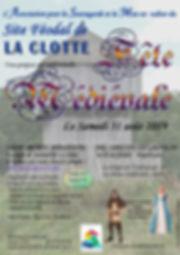 Affiche Fête Médiévale 2019 b.jpg
