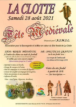 Affiche Fête Médiévale 2021b.jpg