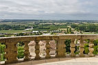 Chateau de Duras (16).jpg