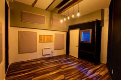 Studio 5+