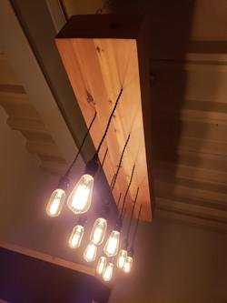 HB+ Lights