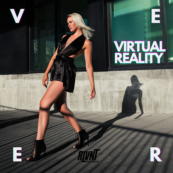 VIRTUAL REALITY 5.jpg