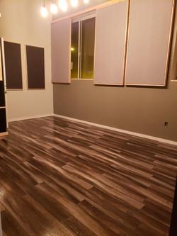 Studio 1+