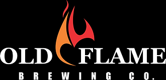 old flame, old flame brewing co., port perry, haus of casati