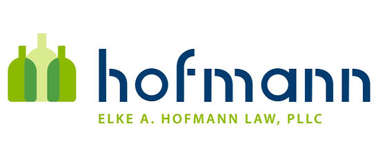 ElkeHofmann_Main_Logo_001_edited.jpg