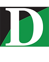 DeMakis Law Logo.png