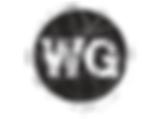 WG_Logo_Circle_Badge.png