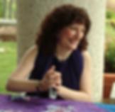 Elise Kress: Tarot Reader VA
