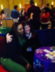 Tarot Expo: Tarot Reader MD
