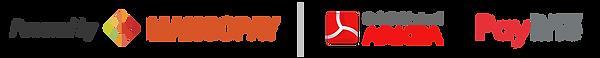 mangopay-tc-logos.f102d0a5 (1).png