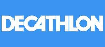 Decathlon Logo v2.jpg