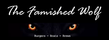 Famished-Wolf-logo-long.png