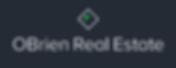 OBrien-Real-Estate-Logo.png