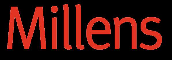 Millens_RGB.png