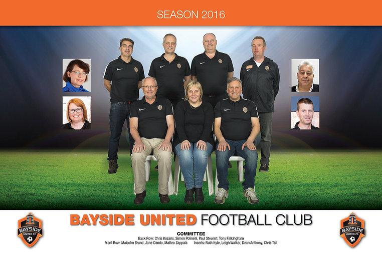 Bayside2016_Team_12x8_06.jpg