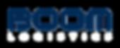 Boom Logo 2.png