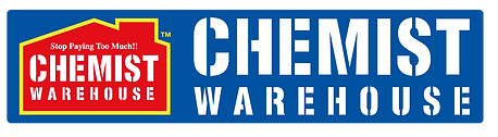 Chemist Warehouse logo wide.png