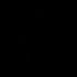 1C94FA24-57FF-423D-8352-159B5DB07B2E tra