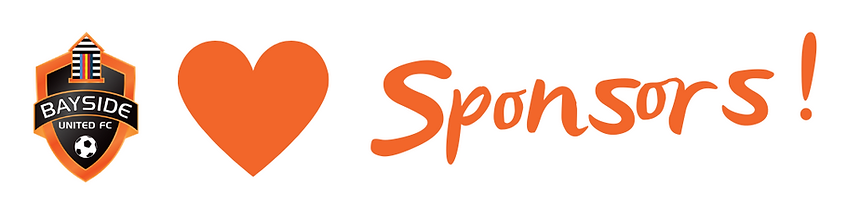 Copy of Sponsor Callout 2.png