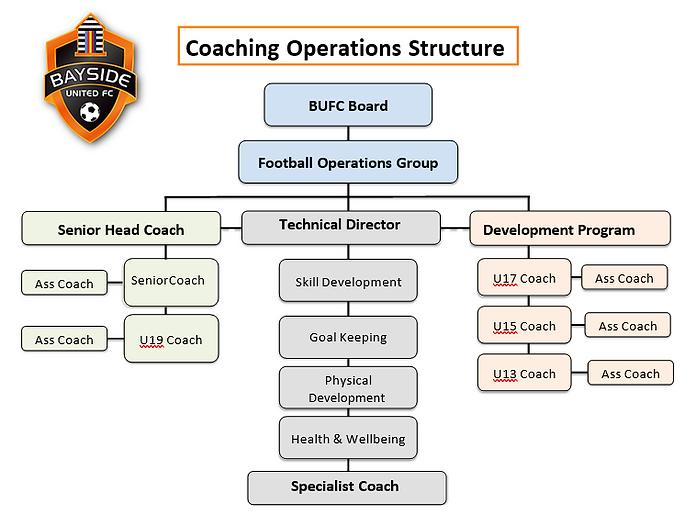 BUFC Coaching Structure.png