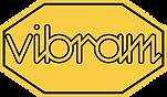 Vibram_logo.svg.png
