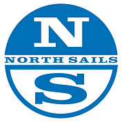 NorthSails_Bullet.png