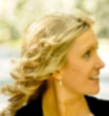 Claire Baxter | Wedding Planner Northern Ireland, Wedding Planner Ireland, Wedding Planner Belfast | Wedding Planner Scotland