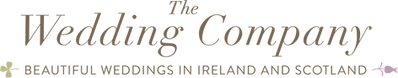 The Wedding Company Logo