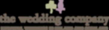 The Wedding Company | Wedding Planner Northern Ireland, Wedding Planner Ireland, Wedding Planner Belfast, Bespoke Weddings, Destination Wedding Ireland, Destination Wedding Belfast, Wedding Coordinator Belfast, Destination Wedding Northern Ireland