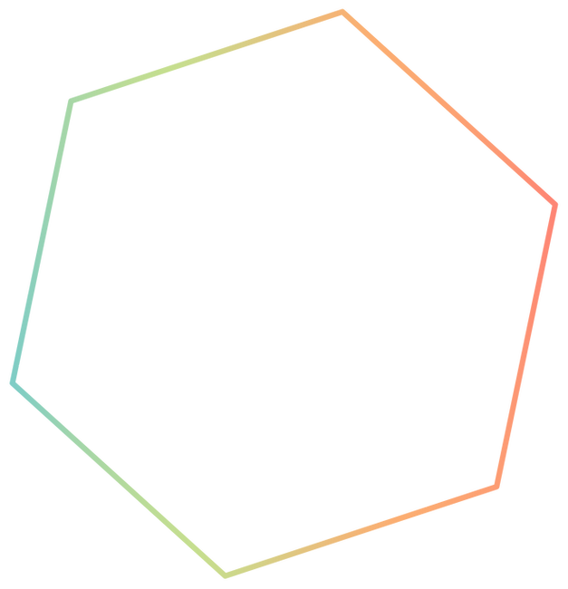 Barnett-Group-Logo-2018---Hex.png