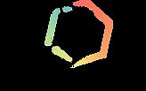 Barnett-Group-Logo-Drk.png