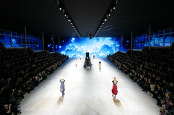 Louis Vuitton SS20 by LMI