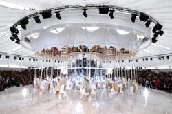 Louis Vuitton PAP Femme Octobre 2011