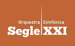 logo-SXXI-con-fondo-marron.jpg