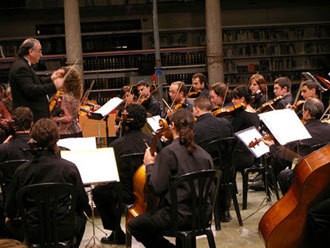 orquestracambravic.jpg