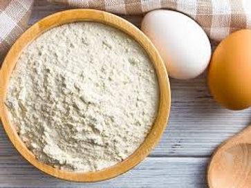 Free Range Egg Powder 130g