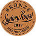 2019_FFS_Bronze_CMYK.png