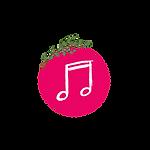 Symbol Sängerin freigestellt, PNG.png