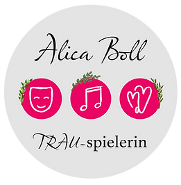 Logo Alica Boll PNG_edited.png