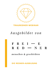 Siegel_Trauredner_Webinar_1400.png