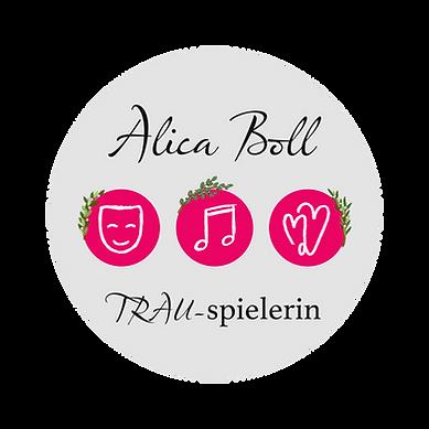 Logo Alica Boll PNG.png