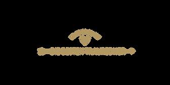 logo-transparent Kopie.png