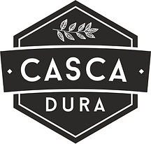 Logo Casca Dura1.jpg