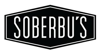 Soberbus 2.PNG