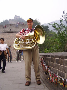 Brazzissimo China Trip 146.jpg
